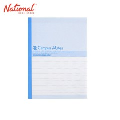 CAMPUS MATE NOTEBOOK REFILL RF191 SMALL