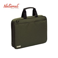 SMART FIT LAPTOP BAG A7581 B4 POLYESTER