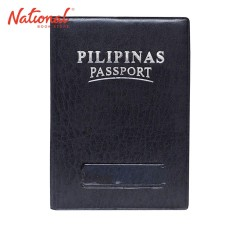 PASSPORT HOLDER 61 SYNTHETIC