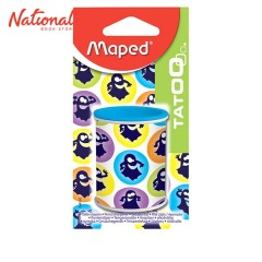MAPED TWO-HOLE SHARPENER 634750/044110 CAN