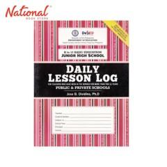 LESSON PLAN 40S JUNIOR HIGH SCHOOL K12