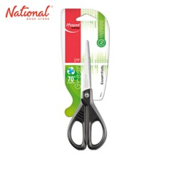 MAPED KIDDIE SCISSORS 051800/334712/AA467010 5IN POINTED AA467010 13CM