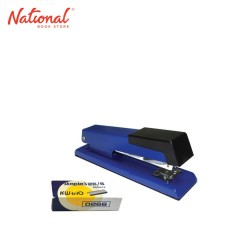 KW-TRIO STAPLER NO.35 535 5320