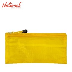 AXIS GEAR POUCH AXM001A51 PLASTIC, YELLOW