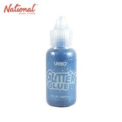 LEEHO GLITTER 172011 20G, BLUE