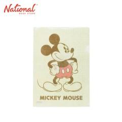 DISNEY MICKEY FOLDER S2159554