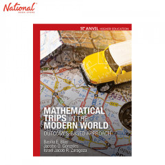 Mathematical Trips In The Modern