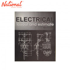 ELECTRICAL LAYOUT & ESTIMATE