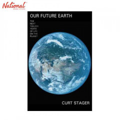 BBB OUR FUTURE EARTH TP